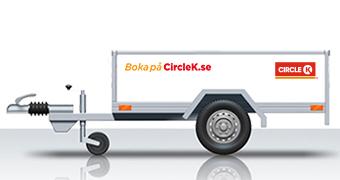 circle k frölunda torg